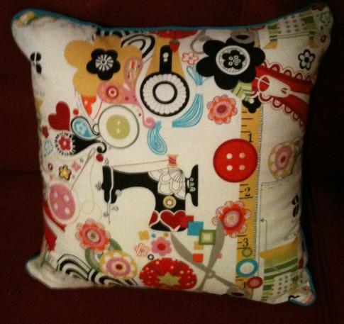 09_final_pillow