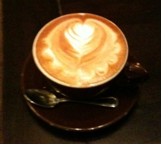 christine_cup