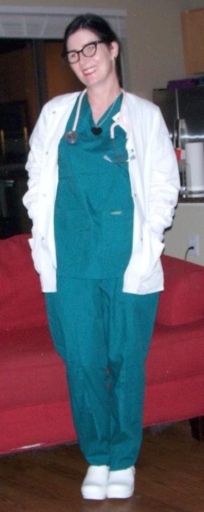 nurse_heather