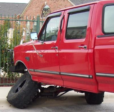 truck_broke_side