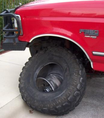 truck_broke_tire