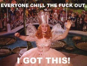 i_got_this_good_witch