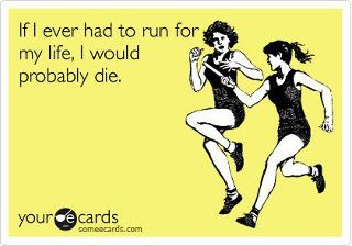 run_for_your_life