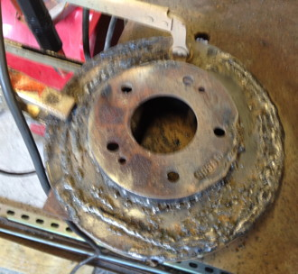 welding_disk